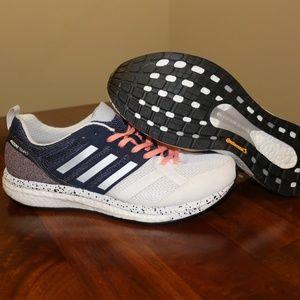 pretty nice d28dc 91feb Adidas Adizero Tempo 9 Womens Running Shoes. NWT